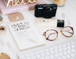 Kako napisati CV koji se izdvaja?
