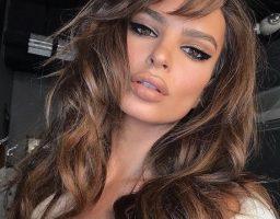 Vodeći make-up trend za 2019. godinu