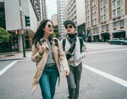 Ona je vaša najbolja prijateljica: 5 važnih životnih lekcija koje ste naučile od svoje sestre