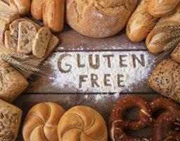 3 mita o glutenu u koja ne treba verovati