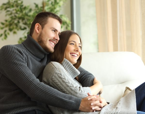 Svakodnevni razgovori – probudite iznova bliskost u vezi
