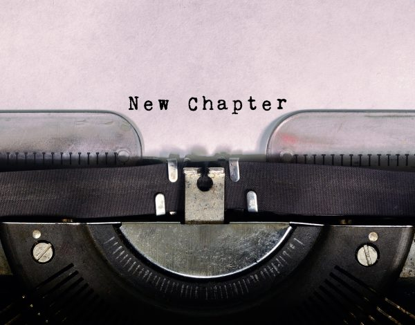 Coaching by TaRa: Da li ste spremni za promene?