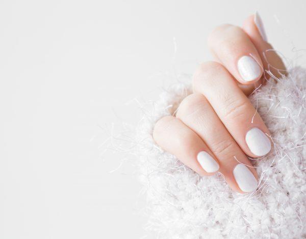Beauty saveti: Kako da oporavite nokte nakon gela
