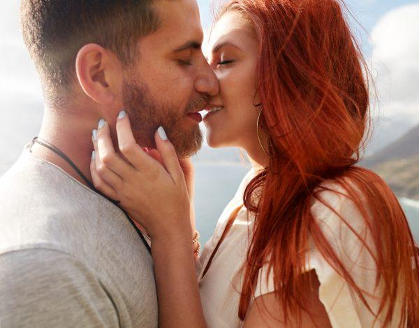 7 znakova da ste pronašle muškarca koji će vas večno voleti