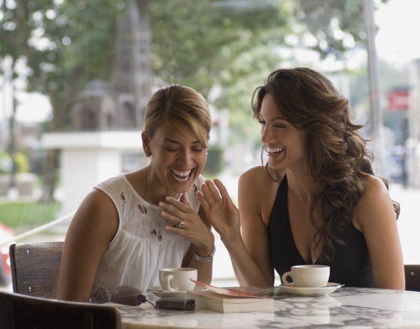 Šta neverbalna komunikacija otkriva o vašem sagovorniku?