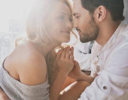 Horoskop otkriva: Koji znakovi će 2019. imati sreće u ljubavi?