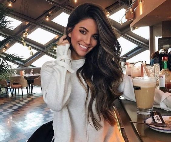 Za brži rast kose: 10 jednostavnih saveta