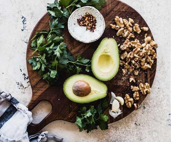 Do zdravlja i vitke linije uz mediteranski način ishrane