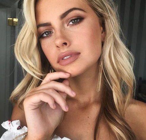 4 trika za brz jutarnji make up look