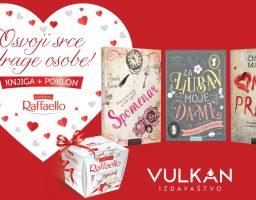 L&Z čitaonica: Pokloni u susret Danu zaljubljenih!