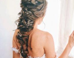 #hairstyleinspo: Trendi frizure koje ćete obožavati