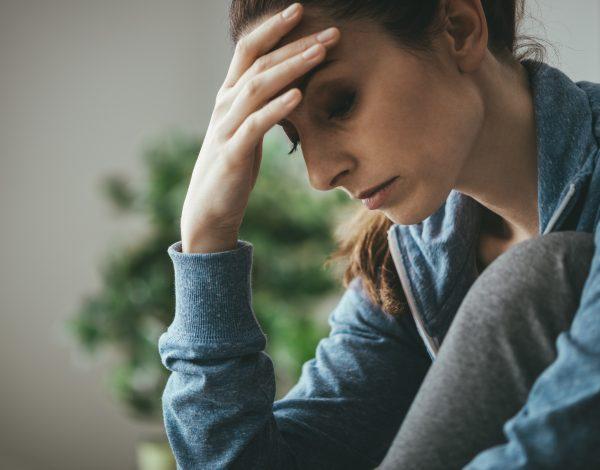 Kako da prepoznate i prevaziđete panični napad?