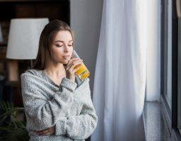 7 veličanstvenih: Idealne zimske namirnice za jačanje imuniteta