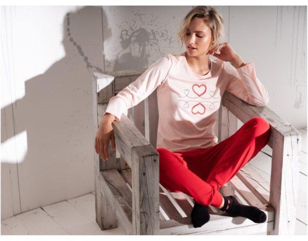 Slatka ljubav: Cheek by Lisca + poklon!