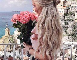 Želite bujnu i zdravu kosu? Zaboravite na ove beauty mitove