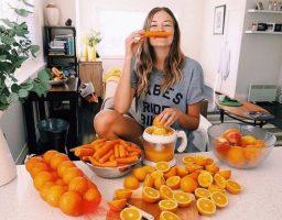 Osam zlatnih pravila zdrave ishrane za bolju memoriju