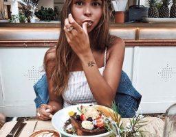 Rešite test: Da li ste zavisnik od hrane?