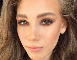 Prirodan-make-up-look-u-svega-nekoliko-koraka