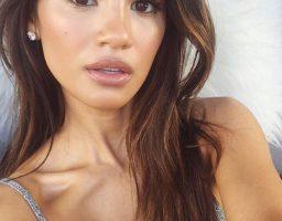 Natural beauty imperativ: Tri make up trenda koja ćemo ove sezone obožavati