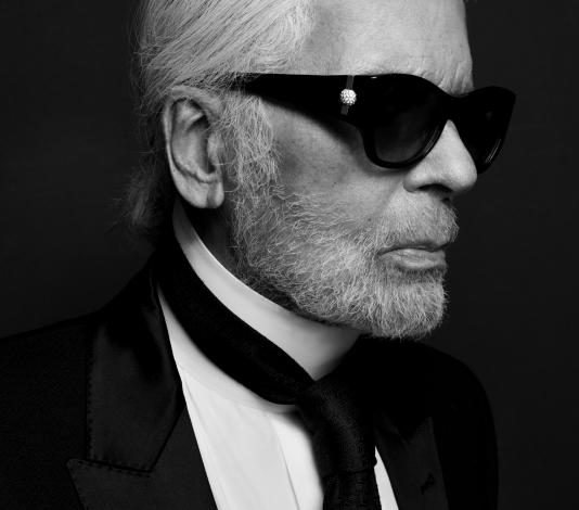 Odlazak modne ikone: 6 čuvenih izjava Karla Lagerfelda (VIDEO)
