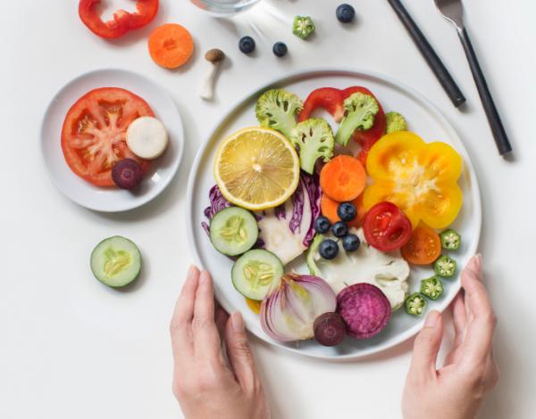 Wellness ishrana: Vaš novi plan za ravan stomak