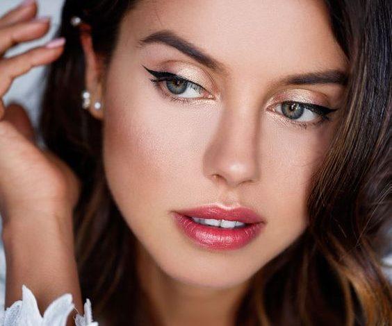 Make up saveti: Kako da odaberete idealnu nijansu ruža