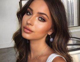 Vodootporni make up proizvodi – Za ili protiv?