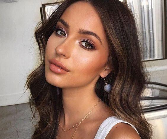 Makeup preporuke poznate šminkerke Ene Jović: Sve o veštačkim trepavicama