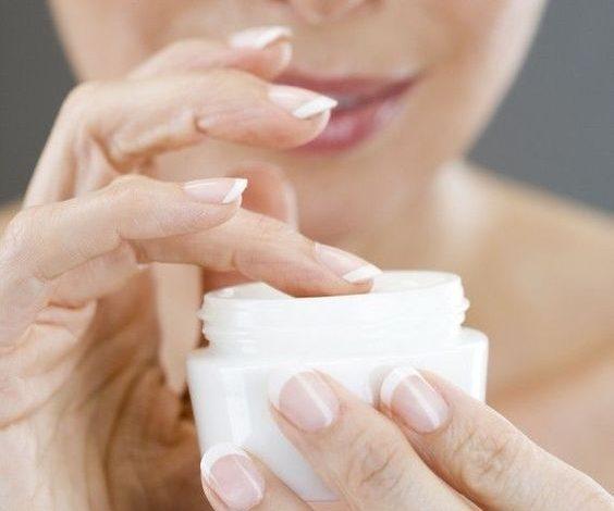SOS: 5 jasnih znakova da koristite kremu koja ne odgovara vašem tipu kože