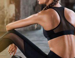 Vežbe za unutrašnju stranu butina – Zategnite svoje noge do perfekcije