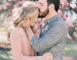 Prolećna euforija: Pripadnike ova 3 horoskopska znaka očekuje romansa iz snova