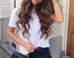 3 frizure idealne ako želite potpunu promenu