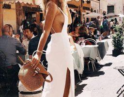 Žene Blizanci – drugačije od svih ostalih
