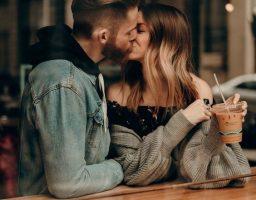 """Za pripadnike ovog horoskopskog znaka """"Volim te"""" nije samo fraza"""