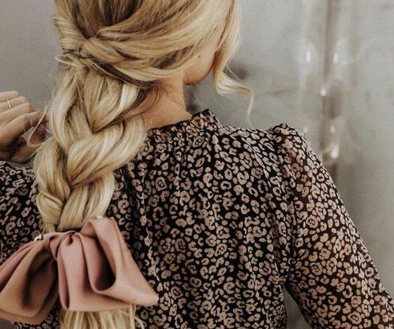 Idealne frizure za dame sa gustom kosom