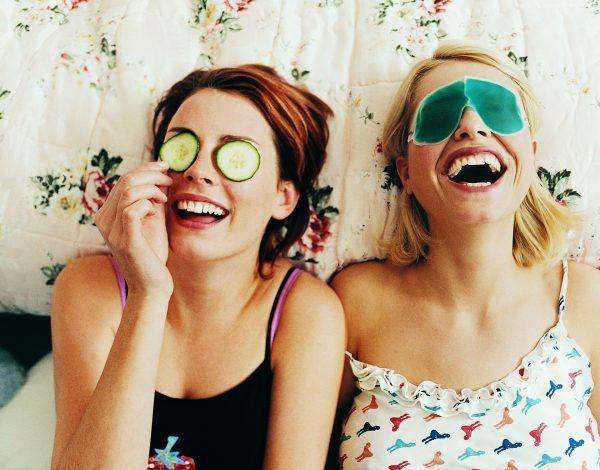 #Friendship goals: Zbog čega vam znači najbolja drugarica?