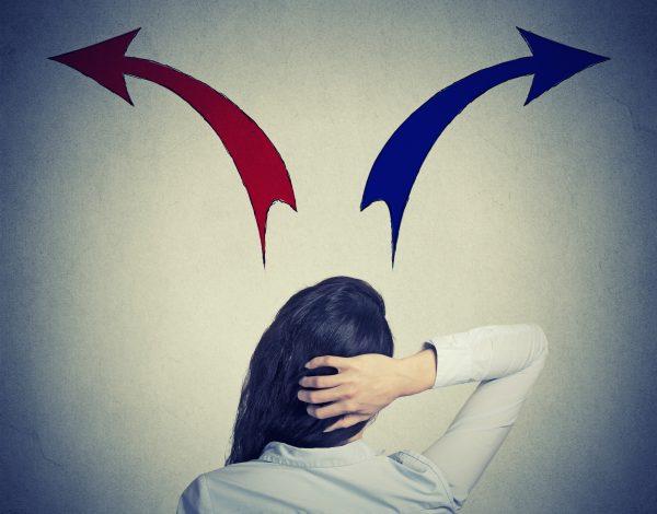 Coaching by TaRa: Kako doneti pravu odluku