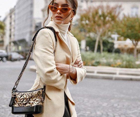 Modno savetovalište: Kako da vam svaka odevna kombinacija izgleda luksuzno i prefinjeno