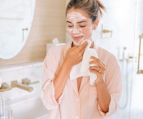 Novi beauty trend: Šta je skin fasting?