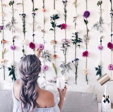 Unesite proleće u vaš dom: DIY ideja za home makeover