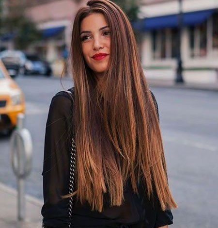 Saveti za negu kose: Kako da negujete kosu ovog proleća?