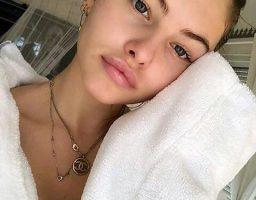 Termalna voda – beauty proizvod koji koži vraća svežinu