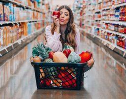 Uz ova 3 trika, hranićete se zdravije čak i kad padnete u iskušenje