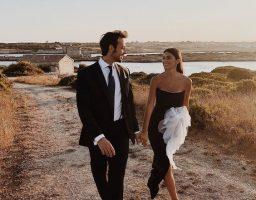 Venera u Ribama: Vreme je za romantičnu i tajnu ljubav!