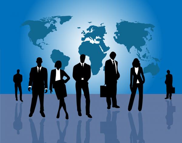 Alijansa za rodnu ravnopravnost: Povećanje žena na rukovodećim pozicijama u firmama