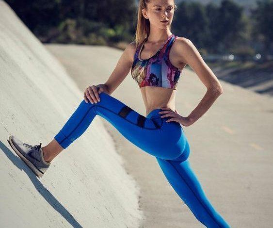 Trening od samo 15 minuta pomoći će da do leta imate savršene noge (VIDEO)