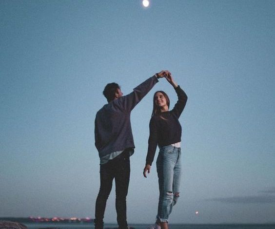 Kompromisi na kojima se zasniva svaki kvalitetan odnos