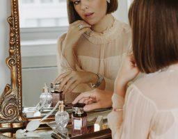 Make up priručnik: Kako besprekorno naneti bronzer, ako ste svetlije puti?