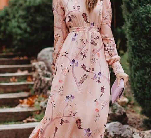 Četiri haljine idealne za predstojeća venčanja