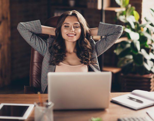 5 proverenih načina da uspešno pregovarate na poslu i dobijete uslove koje želite